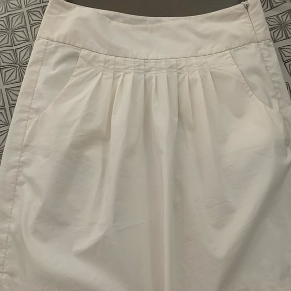 Banana Republic size 2 Skirt